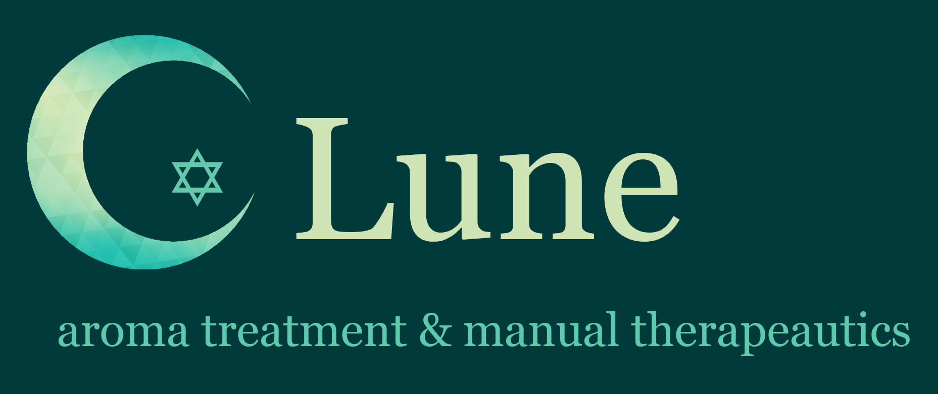 Lune|中目黒リラクゼーション・レディース&メンズエステ